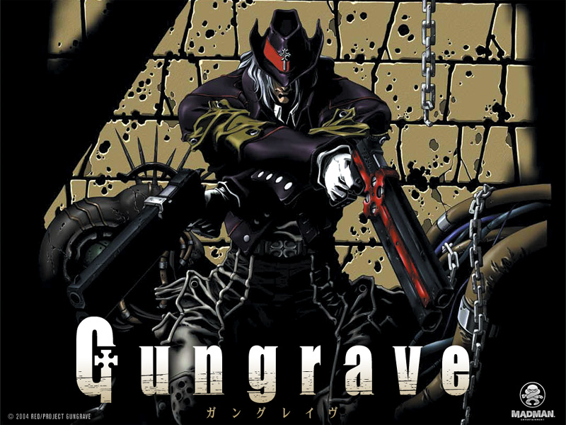 http://alindholm.files.wordpress.com/2008/12/gungrave1.jpg